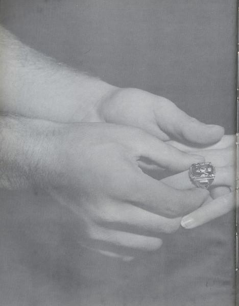 Owego - 1970-059