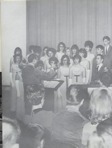 Owego - 1970-083