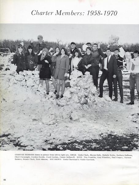Owego - 1970-069