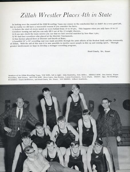 Owego - 1970-045