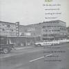 Owego - 1970-100