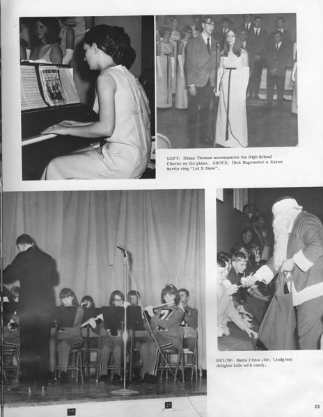 Owego - 1970-026