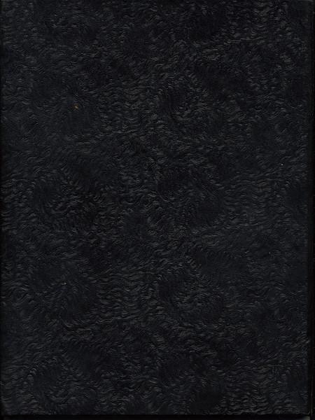 Owego - 1970-115