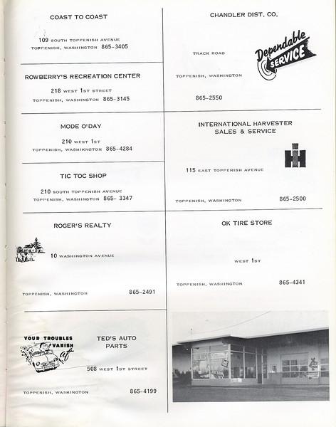 Owego - 1970-106