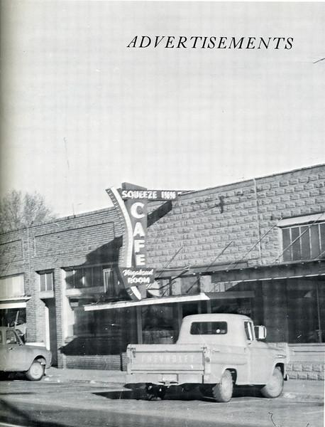 Owego - 1971-100
