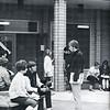Owego - 1971-071