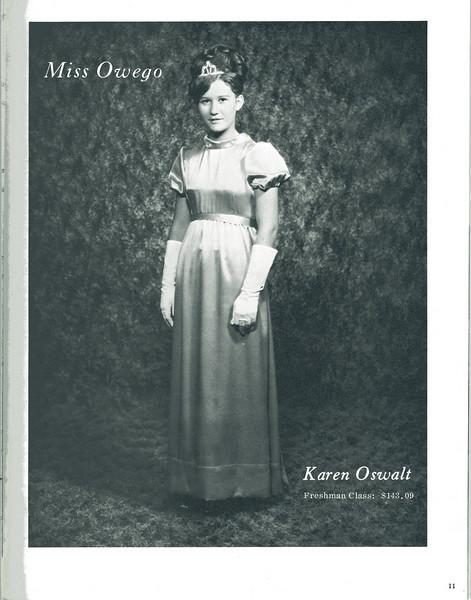 Owego - 1971-014