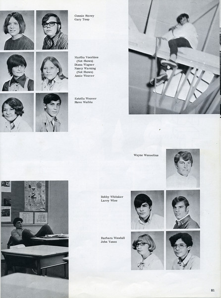 Owego - 1971-080