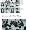 Owego - 1971-078