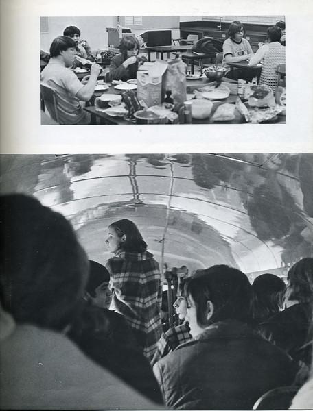 Owego - 1971-022