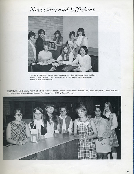 Owego - 1971-038