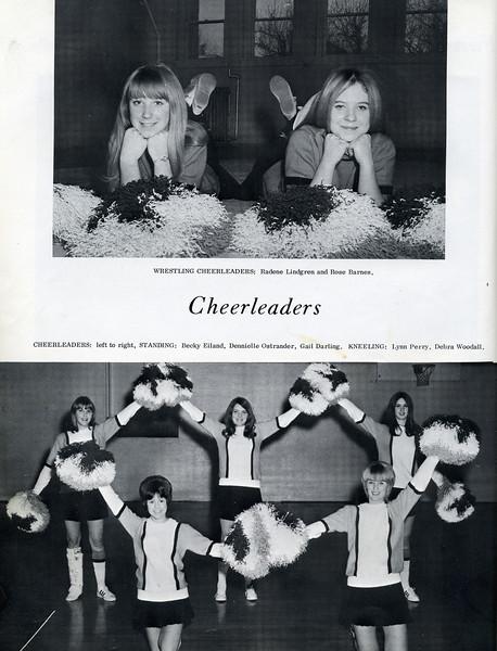 Owego - 1971-051