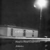 Owego - 1971-010