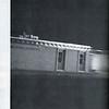 Owego - 1971-009