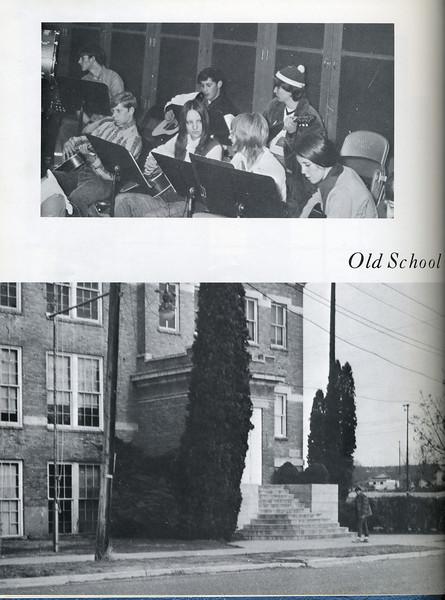 Owego - 1971-029