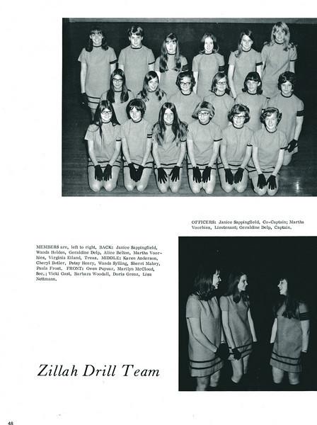 Owego - 1971-047