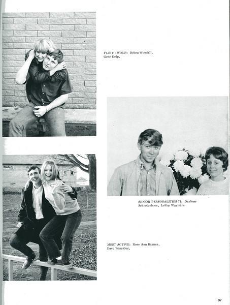 Owego - 1971-096