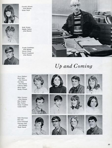 Owego - 1971-082