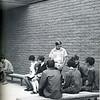 Owego - 1971-072
