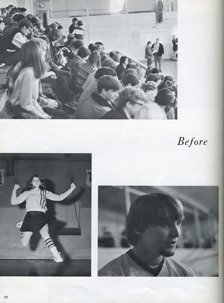 Owego - 1971-025