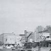 Owego - 1971-099
