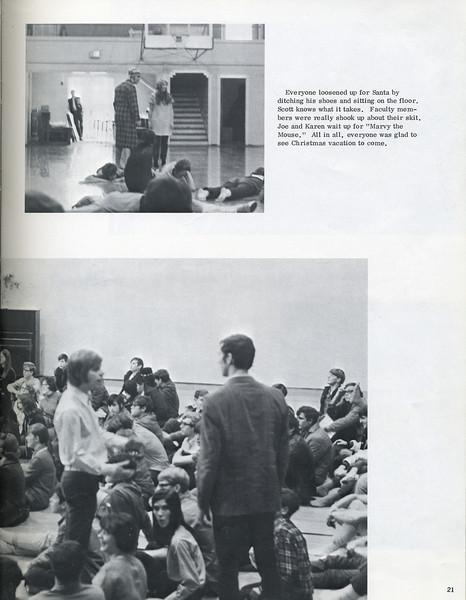 Owego - 1971-024