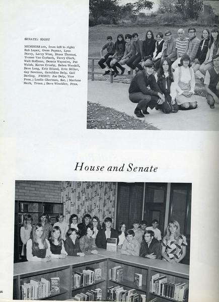 Owego - 1971-043