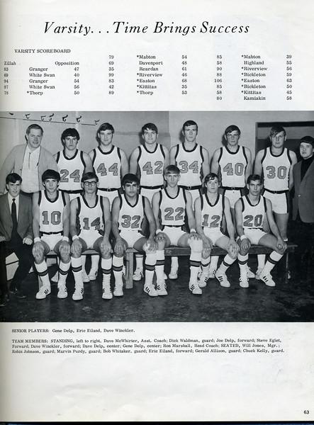 Owego - 1971-062