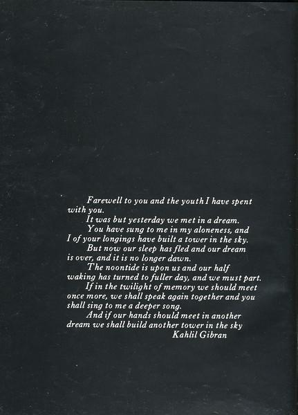 Owego - 1971-097