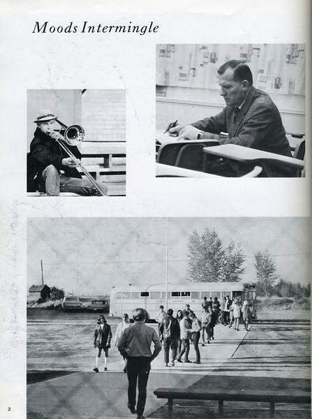Owego - 1971-005