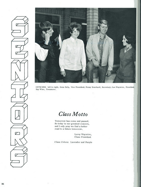 Owego - 1971-085