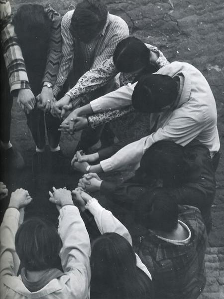 Owego - 1971-032