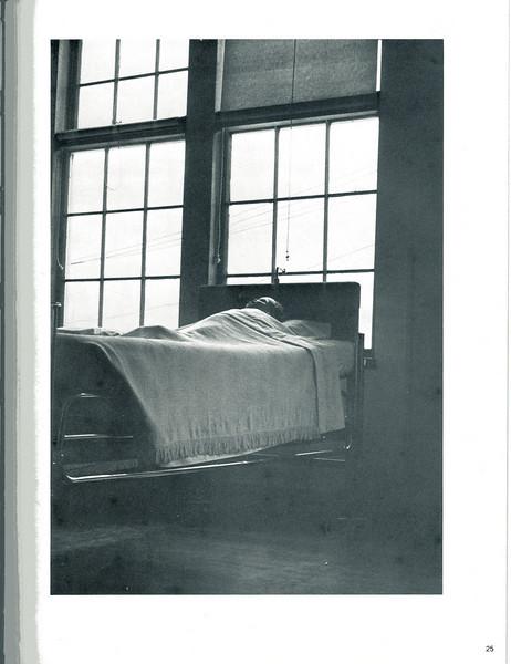 Owego - 1971-028