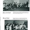 Owego - 1971-053