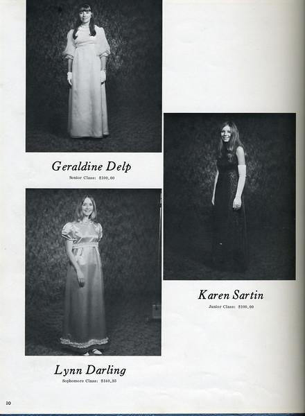 Owego - 1971-013