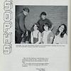 Owego - 1971-077