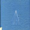 Owego - 1971-Cover--001