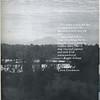 Owego - 1971-004