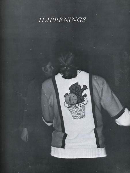 Owego - 1971-012
