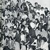 Owego - 1971-064