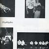 Owego - 1971-018