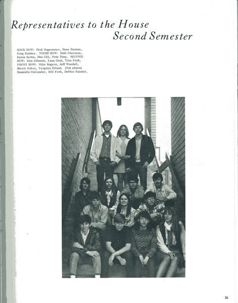 Owego - 1971-034