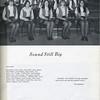 Owego - 1971-042