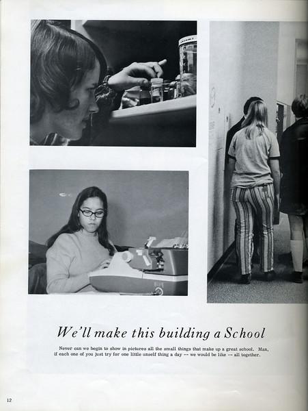 Owego - 1971-015