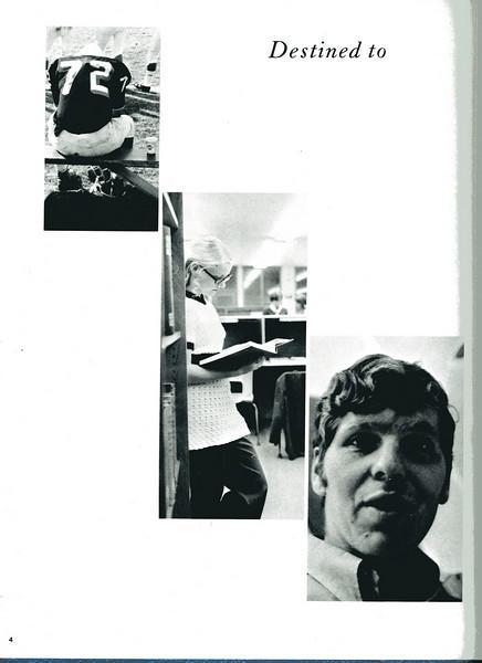 Owego - 1971-007