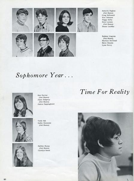 Owego - 1971-079
