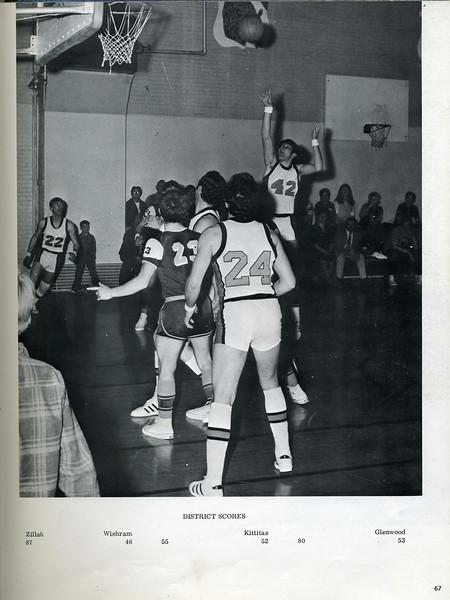 Owego - 1971-066