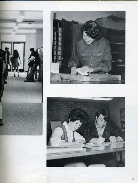 Owego - 1971-016