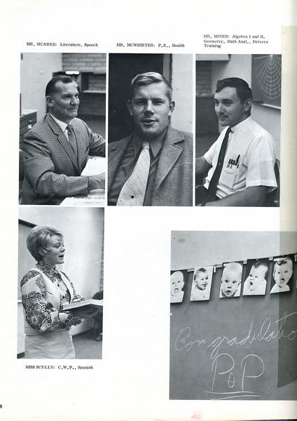 Owego - 1971-041