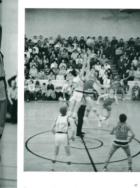 Owego - 1971-056